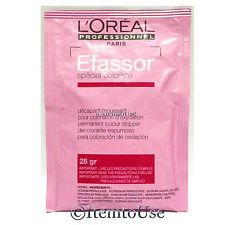 hair color remover de loreal - Buscar con Google Hair Color Remover, L'oréal Professionnel, Bleach Dye, Loreal, How To Remove, Google, Ebay, Hair, Cute