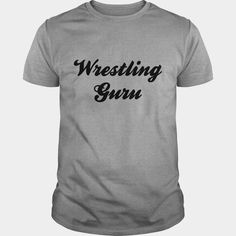 #Wrestling fight art TShirts  Mens Premium TShirt, Order HERE ==> https://www.sunfrog.com/Sports/131223408-875844122.html?6432, Please tag & share with your friends who would love it, #birthdaygifts #jeepsafari #xmasgifts   mud #wrestling, wrestling quotes, wrestling singlet #holidays #events #gift #home #decor #humor #illustrations