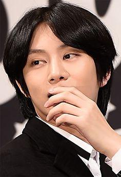 Lee hongki dan hee chul dating