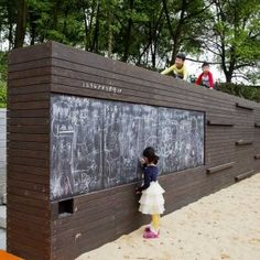 The Hillside Eco-Park by Z+T STUDIO « Landscape Architecture Works | Landezine