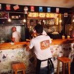 """Comer en La Habana: """"El Chanchullero"""""""