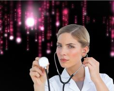 Considering a career in Medical Billing? See how to become a Certified Basic Medical Coding Specialist here. http://owl.li/vzbZe #medical
