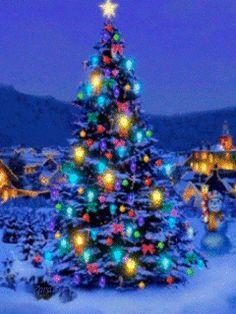 Cartoline di Natale e Capodanno [cartoline video animazioni e giochi gratis dedicati al NATALE]