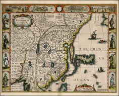 948px-John-Speed-The-Kingdome-of-China-1626-2544.jpg (948×768)