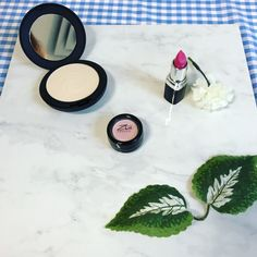 I paired my Revlon Mega Multiplier Mascara with these beauty products for an amazing look. Check out my next pin to see the finished product! Research Companies, Revlon, Mascara, Round Sunglasses, Beauty Products, Blush, Amazing, Check, Blusher Brush