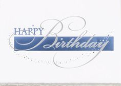 Send this 'Happy Birthday' card, and give them the 'Star Treatment,' a special birthday card available from Greeting Card Collection. - See more at: http://greetingcardcollection.com/products/shop-by-category-birthday/2486-star-treatment#sthash.YVnRkibj.dpuf