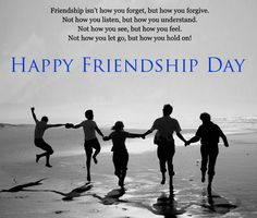 Happy Friendship Day Wishes Images Friendship Day Poems, Greetings, Thoughts, Short Best Friend Poems - Happy Friendship Day Images 2018 Best Friendship Day Quotes, Happy Friendship Day Messages, Friendship Day Greetings, Friendship Images, Friendship Essay, Friend Friendship, Friendship Day Thoughts, Friendship Day Cards, Best Friend Poems