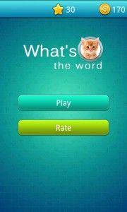 4 Pics 1 Word is a fantastic word puzzle game. It has been created by LOTUM GmbH, available for free on Android & iOS. Its gameplay is very simple as each level displays 4 pictures linked by one word, player have to work out what the word is, from a set of specific letters given below the pictures. The game is totally free & devoid of any in-game advertising, microtransactions are also available to help the user progress through the game more quickly.