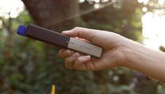 No Signal? No Problem. GoTenna Lets Phones Connect Off The Grid - NBC News
