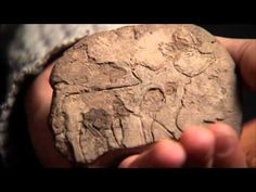 Use with Mystery of History lesson 7. Treasures of the UCLA Library: Cuneiform Tablets (Part 3 of 5)