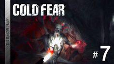 Cold Fear -- Невидимые враги #7