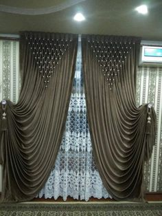 Modern Wooden Front Door Entrance Interiors Ideas Source by salon marocain