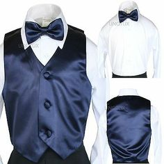 21 Best Mens Wedding Attire Images Dress Wedding Man