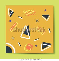 Find Pattern Design Background Vector Illustration stock images in HD and millions of other royalty-free stock photos, illustrations and vectors in the Shutterstock collection. Thousands of new, high-quality pictures added every day. Pattern Design, Royalty Free Stock Photos, Illustration, Pictures, Photos, Illustrations, Photo Illustration, Resim, Clip Art