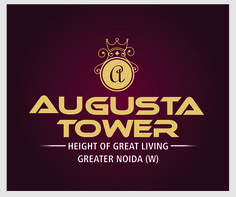 Amrapali Augusta Specification - 2/3 BHK Flats in Noida Extension @ 2565 PSF. Call @ 9873180237