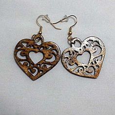 Heart-Earrings-34