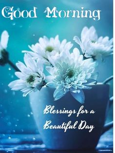 good morning wishes ~ good morning quotes + good morning + good morning quotes for him + good morning quotes inspirational + good morning wishes + good morning beautiful + good morning greetings + good morning quotes funny Good Morning Beautiful Flowers, Good Morning Msg, Good Morning Inspiration, Good Morning Beautiful Quotes, Good Morning Texts, Good Morning Photos, Good Morning Messages, Happy Morning, Good Morning Nature Images