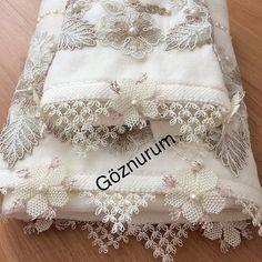 Ürün 👉 @fidanin_igne_oyalari . . . #igneoyasi #igneoyalari #dantel #ceyiz #ceyizhazirligi #gelin #havlukenari #gelinlik #oyapazari… Lace Shorts, Women, Lace, Crocheting, Tejidos, Woman