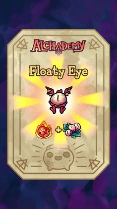 Pin by coatly on alchademy game pinterest gaming just like mammas cooking alchademy alchademyshare adventure timecookingdiybob solutioingenieria Images