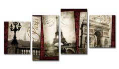 PR_Xl04_Cuadro Paris Vintage 02