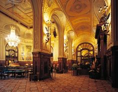 monte carlo casino monaco carpet - Google Search