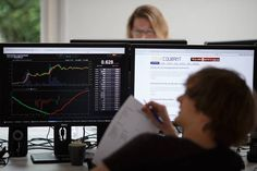 Bitcoin-Inspired Technology Starts to Reshape Currency Markets http://www.wsj.com/articles/new-currency-trading-platform-uses-bitcoin-inspired-ledger-technology-1474961400 @ciobrody