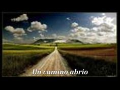 En La Cruz - Hillsong (Español)