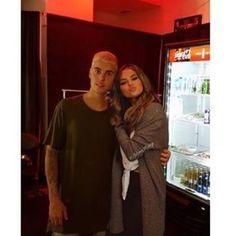 Selena Gomez and Justin Bieber Jelena Edit Justin Love, Justin Bieber Selena Gomez, Estilo Selena Gomez, Justin Bieber And Selena, Famous In Love, Future Boy, Celebs, Celebrities, Celebrity Couples