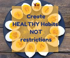 New Generation Eggs wise words Healthy Habits, Cantaloupe, Wise Words, Eggs, Fruit, Create, Inspiration, Food, Meal