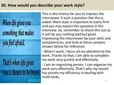 Top 52 Customer Service Consultant Interview Questions And Answers Pdf  SlideShare