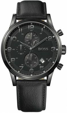 montre-hugo-boss-1512567