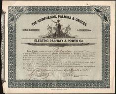 fotos de palmira cuba - Google Search Cienfuegos, Stocks And Bonds, Cuban, Roots, Google, Frame, Cards, Palmyra, Mother Earth