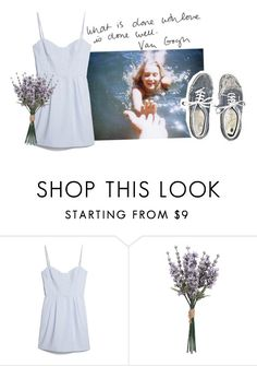 """do you need me?"" by alessandragaetano ❤ liked on Polyvore featuring MANGO"