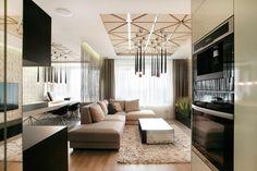 modern scandinavian style wanted interior designer