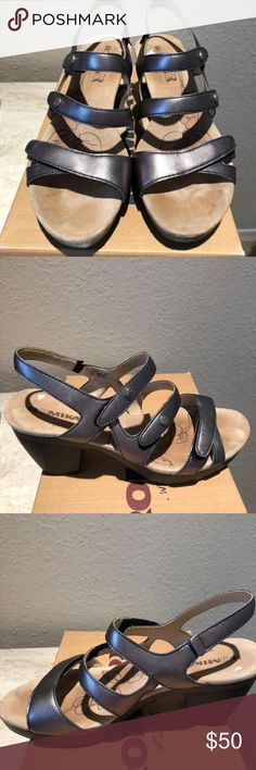 468239febad 11 Best Romika Shoes images in 2015 | Romika shoes, Shoes, Fashion