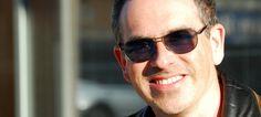 Aurinkolasit ja silmien suojaaminen - Näkemisen ja silmäterveyden toimiala