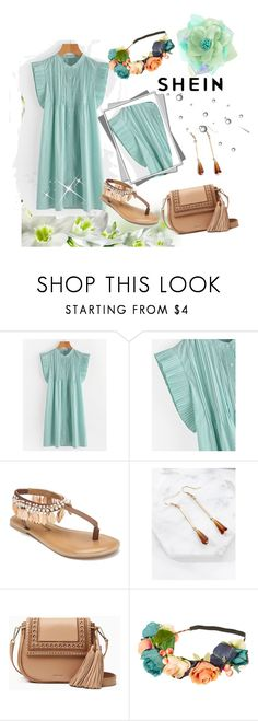 """Untitled #312"" by lugavicjasmina ❤ liked on Polyvore featuring Penny Loves Kenny and Kate Spade"