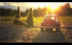 Getaway by Krosseyed studio. England, Country Roads, Studio, Film, Movie, Movies, Film Stock, Film Movie, Film Books