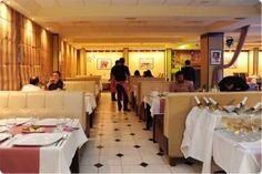Ресторан Angel Lounge. Ресторан Angel lounge знаходиться в центрі Києва, у Печерському районі. Це перший ресторан, відкритий у Києві українською зірко...