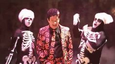 ace97044 Trending GIF halloween snl episode 4 saturday night live season 42 tom  hanks snl 2016 david s pumpkins haunted elevator david s pumpkin david  pumpkin