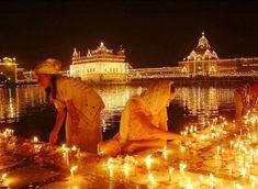 India, during Divali Festival Diwali In Delhi, Festivals Of India, Festivals Around The World, Indian Festivals, Diwali Wishes, Happy Diwali, Shubh Diwali, Diwali Wallpaper, New Delhi