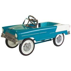 1955 Classic Pedal Car..  ... Erase-My-Record.com ...Seal, Expunge and Erase background and internet data & arrest photos. Free evals. Easy payment plans--866-ERASE-IT! (866-372-7348) #floridaexpungement #sealingrecord #expungemyfloridarecord #sealfloridaarrest