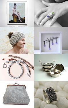 Trending beige and grey by Eleni Maragkou on Etsy--Pinned with TreasuryPin.com Beige, Grey, Home Decor, Gray, Decoration Home, Room Decor, Home Interior Design, Ash Beige, Home Decoration