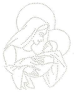 patrons broderies - Dominique M - Picasa Webalbums by susanna String Art Templates, String Art Patterns, Embroidery Cards, Embroidery Patterns, Card Patterns, Stitch Patterns, Punched Tin Patterns, Stitching On Paper, Sewing Cards