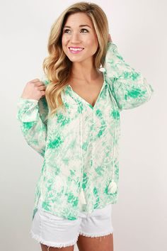 What's New – Impressions Online Women's Clothing Boutique