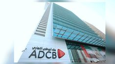Abu Dhabi Commercial Bank (ADCB) will lay off around 400 staff, and projects certain number of redundancies every year as part of normal course of business...