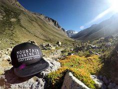 En STGOMRCO estamos enamorados de lo que hacemos día a día con dedicación esfuerzo constancia y determinación. Únete al crew y conéctate con tus objetivos. : info@stgomrco.com  #stgomrco #truckerhatstgomrco #mammutchile #cabradelmonte #cervezaquimera #nutricionenbalance #naturalchile #primalchile #club #equipo #crew #training #outdoors #gooutside #up #run #mountain #trailrunning #running #health #landscape #parquecordillera #yerbaloca #santiago #chile