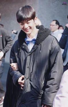 Wanna-One - Bae Jinyoung - Produce 101 Season 2 Bae Jinyoung Produce 101, Syaoran, Produce 101 Season 2, Lee Daehwi, Kim Jaehwan, My Youth, 3 In One, Future Husband, Wattpad