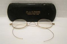 Vintage Eyeglass Frame Restoration : Pinterest The world s catalog of ideas