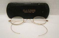 Vintage Eyeglass Frame Restoration : Pinterest The world s catalog of ideas